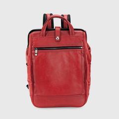 ARTPHERE背包 Cavallo Dulles Rucksack S号 (红色)