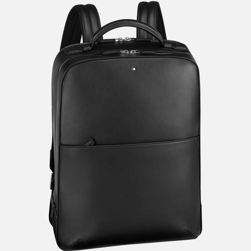 MONTBLANC Meisterstück Urban Large Backpack