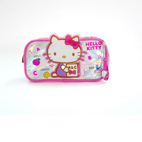 Hello Kitty HK13 Collection Waist Bag