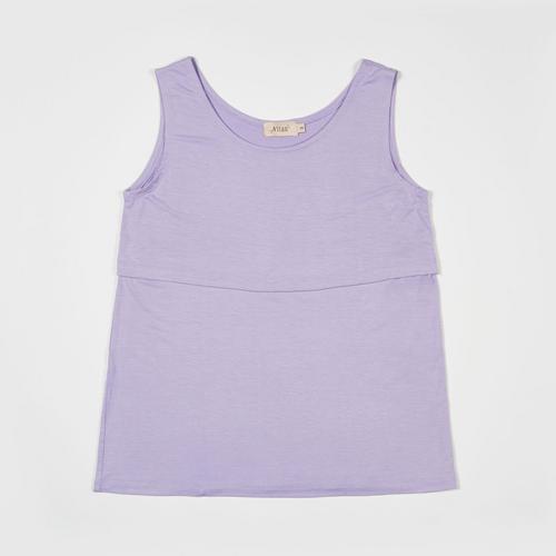 NITAN CLASSIC S Pastel Lilac