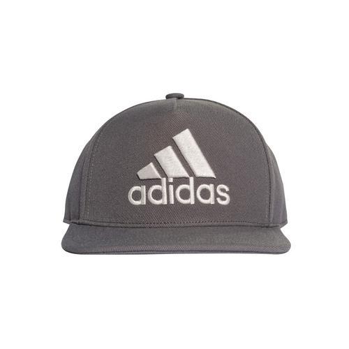 ADIDAS H90 LOGO CAP - FW