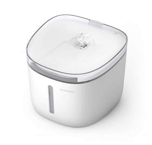Xiaomi Petoneer Fresco Smart Fountain Mini plus