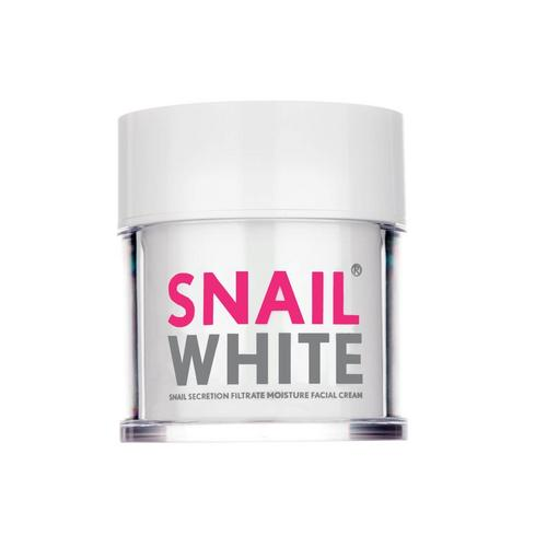 Namu Life SnailWhite Facial Cream (50ml)