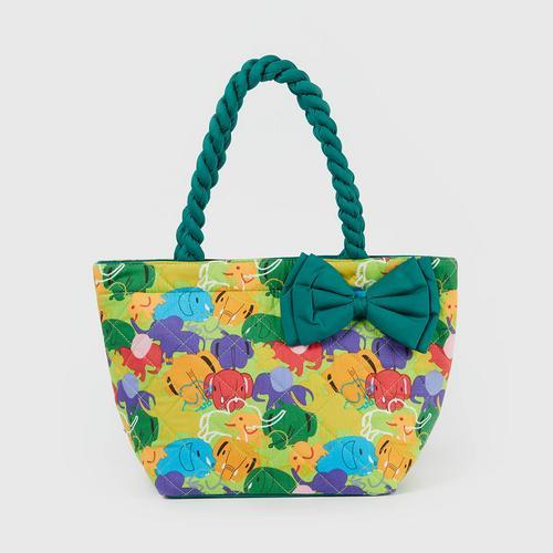 AIYA Handbag MN11_A1-18