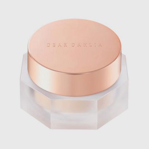 DEAR DAHLIA Skin Paradise Soft Velvet Finishing Powder 6 g