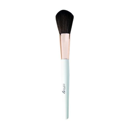 Ashley Tapered Brush No.02