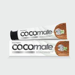 Phutawan COCOMATE Natural Premium Toothpaste 110 g.