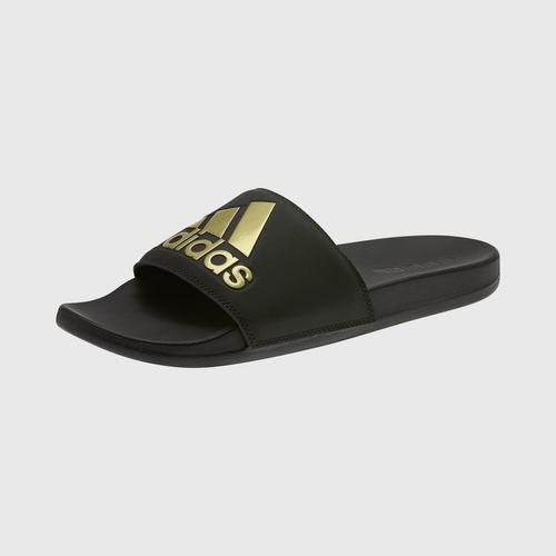 Adidas ADILETTE COMFORT size - 10 CORE BLACK