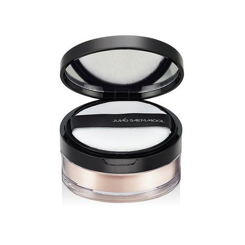JSM Essential Powder Illuminator (Pink Glow) 10g