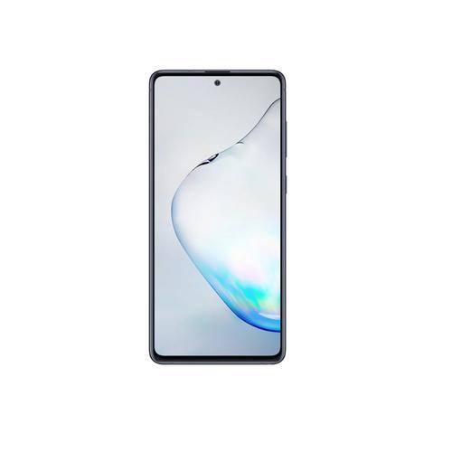 SAMSUNG Galaxy Note10 Lite 128GB Aura Black