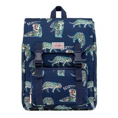 CATH KIDSTON ROAR JUNIOR BOYS LARGE BACKPACK