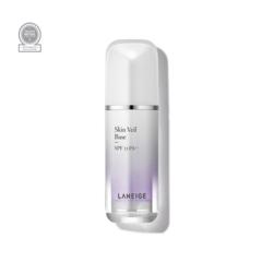 LANEIGE Skin Veil Base No.40 Pure Violet