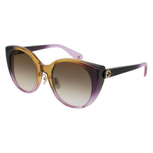 GUCCI GG0369S-005 sunglasses