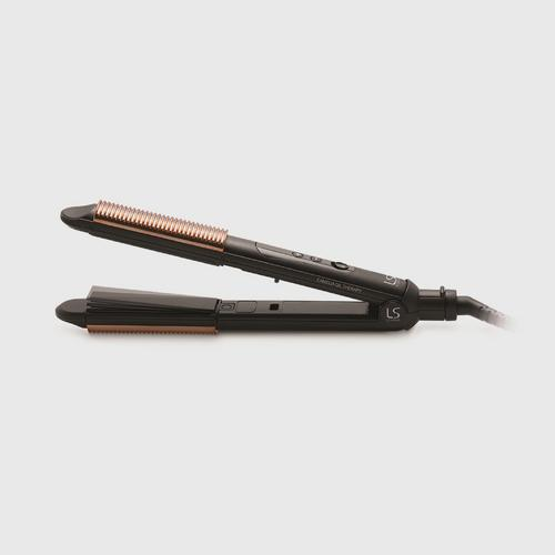 LESASHA STRAIGHT & CURL HAIR CRIMPER