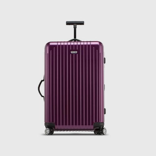 RIMOWA SALSA AIR CABIN MULTIWHEEL® 63 - ULTRAVIOLET