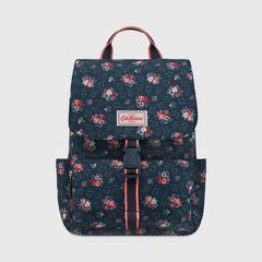 CATH KIDSTON LUCKY BUNCH BUCKLE BACKPACK