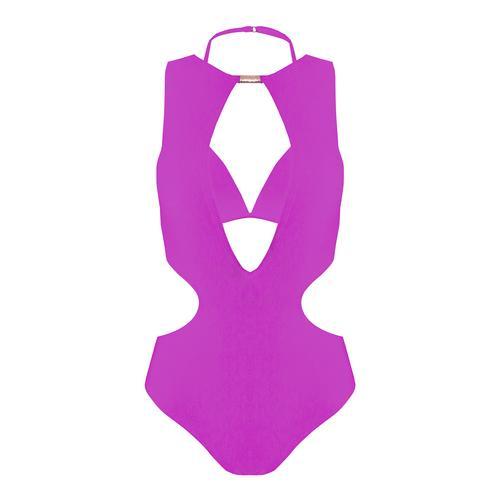 CRUISE Swimwear 1 Piece Pink - Size M