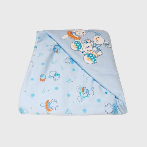 "Enfant  Swaddling Cloth - Size L 30""x30"""