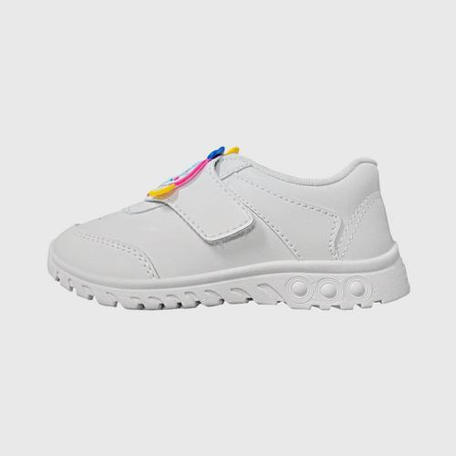 Gerrygang princess student shoes PC2119 Size 25
