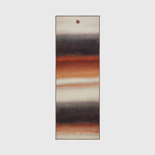 """Manduka Yogitoes V.2.0 - Earth (68"""")"""