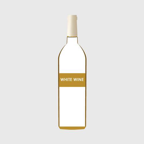 CHATEAU LOUDENNE Le Folies Blanc 750 ml
