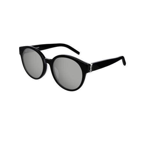 SAINT LAURENT SL M31/F-002 Sunglasses