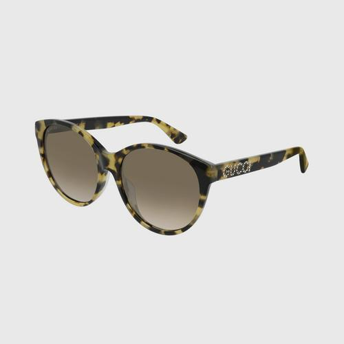 GUCCI GG0419SA-003 Sunglasses