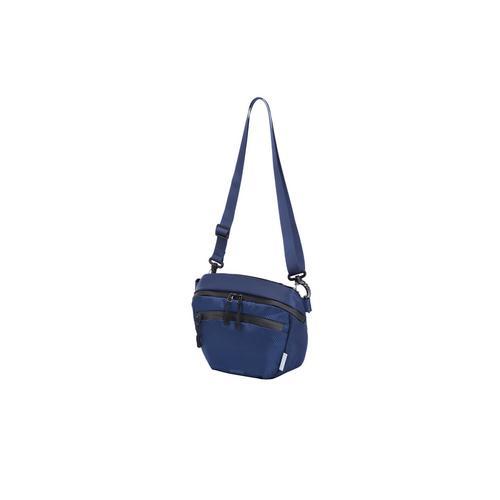 ANELLO ATT0411-ODYSSEY Mini Shoulder Bag-NV