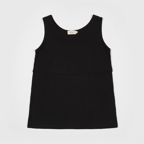 NITAN CLASSIC S Black