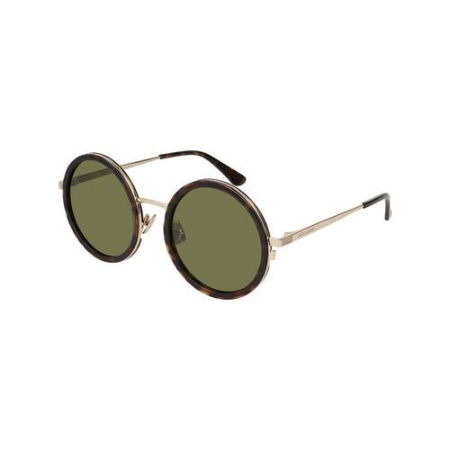 SAINT LAURENT SL 136 COMBI-004 sunglasses