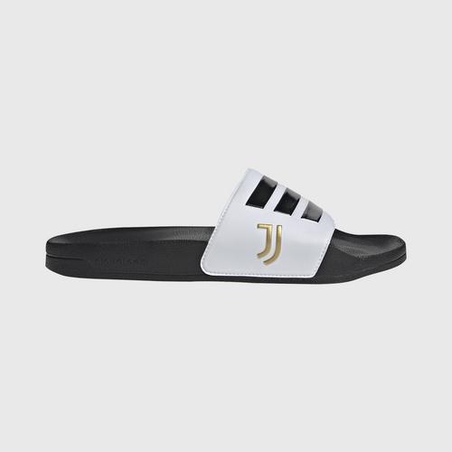 adidas ADILETTE SHOWER SLIDES size -6 UK