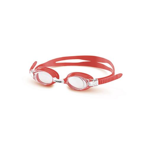 HEAD Goggles - Meteor JR. RW