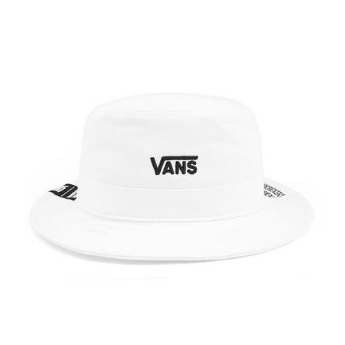 VANS AP Reorient Bucket Hat (Small-Medium)