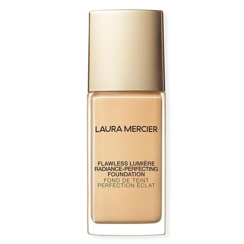 LAURA MERCIER Flawless Lumière Radiance-Perfecting Foundation 30ml - 1C0 Cameo