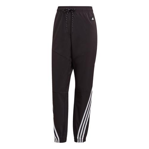 adidas W TRVL PNT PANTS  Size XS UK