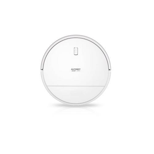 AUTOBOT Smart III - White