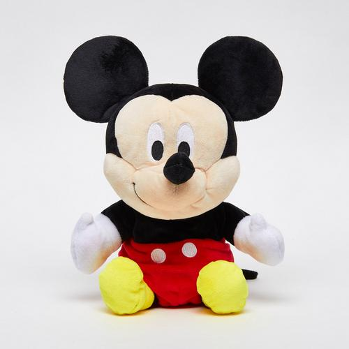 Disney Plush Mickey Puppet 27 CM