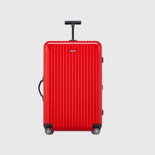 RIMOWA SALSA AIR MULTIWHEEL® 70 - GUARDS RED