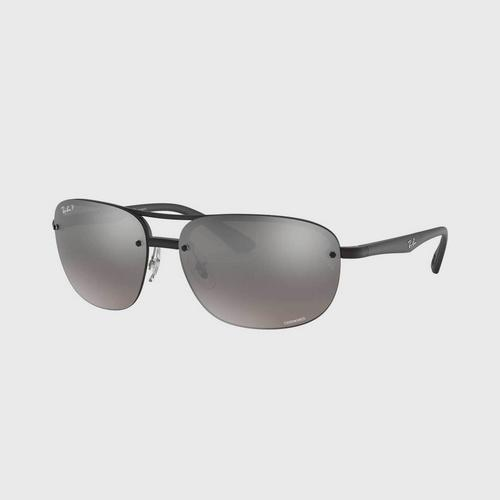 RAY-BAN Chromance 0RB4275CH Sunglasses (Home Delivery)