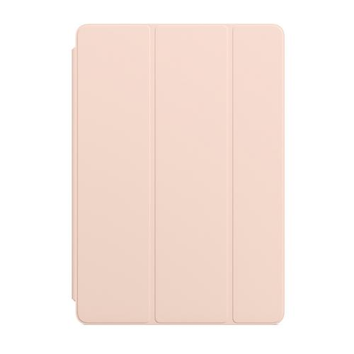 Apple Smart Cover for iPad Air 10.5 - Pink