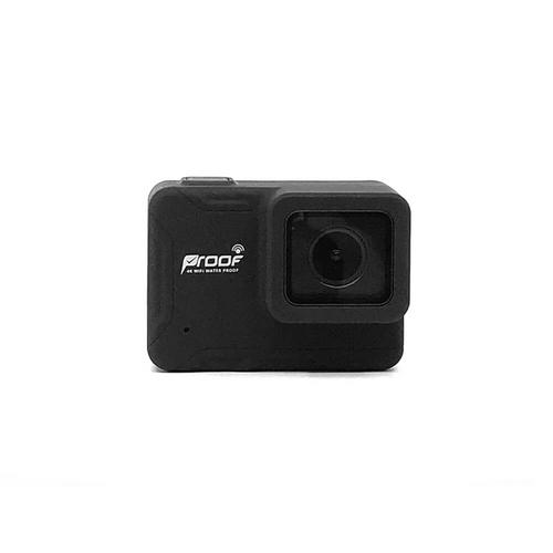 PROOF PF450 MAX Action Cam 4K WIFI