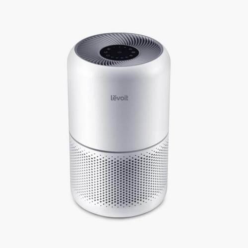 Levoit Air Purifier Core300