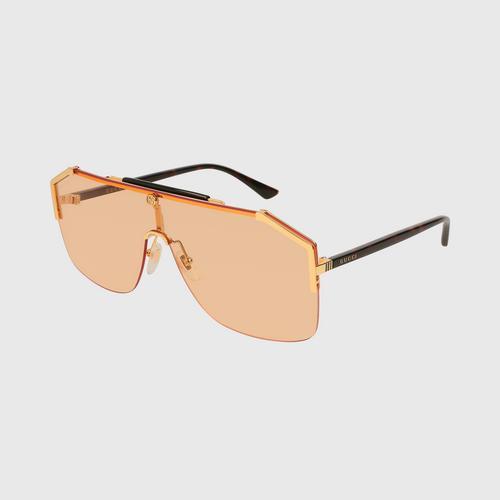 GUCCI GG0291S-003 Sunglasses