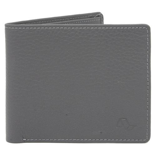 ALBEDO 8 Card Wallet RFID