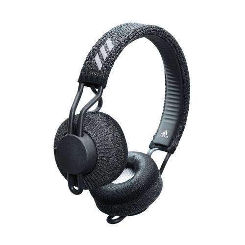 ADIDAS RPT-01 On-Ear Headphone - Night Grey