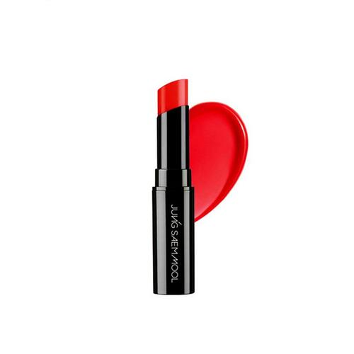 JSM Essential Tinted Lip Glow (Red Glow) 4g