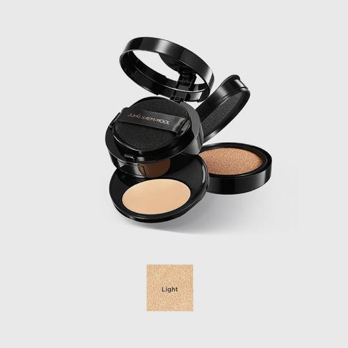 JSM Cushion-cealer (Light) Cushion 14g*2 + Concealer 2g