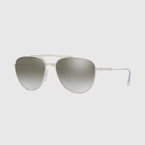 PRADA Sunglasses 0PR 50US1BC5O056