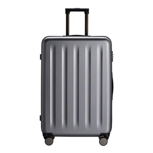"Xiaomi Mi Luggage Classic 20"" - Grey"