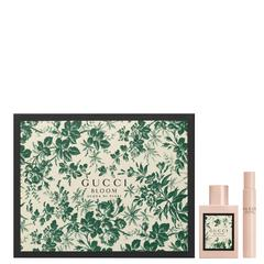 Gucci Bloom Acqua di Fiori Eau de Toilette For Her 50ml Gift Set